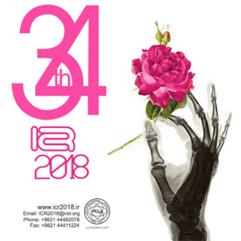 34th Congress of Radiology