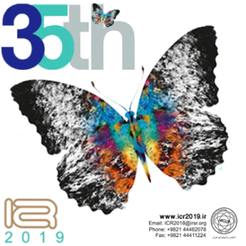 35th Congress of Radiology